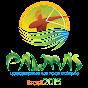 Jogos Mundiais dos Povos Indígenas, Palmas 2015
