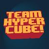 TeamHypercube