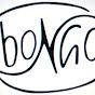 boNGO Worldwide