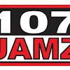 107 JAMZ