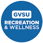 GVSU Campus Recreation