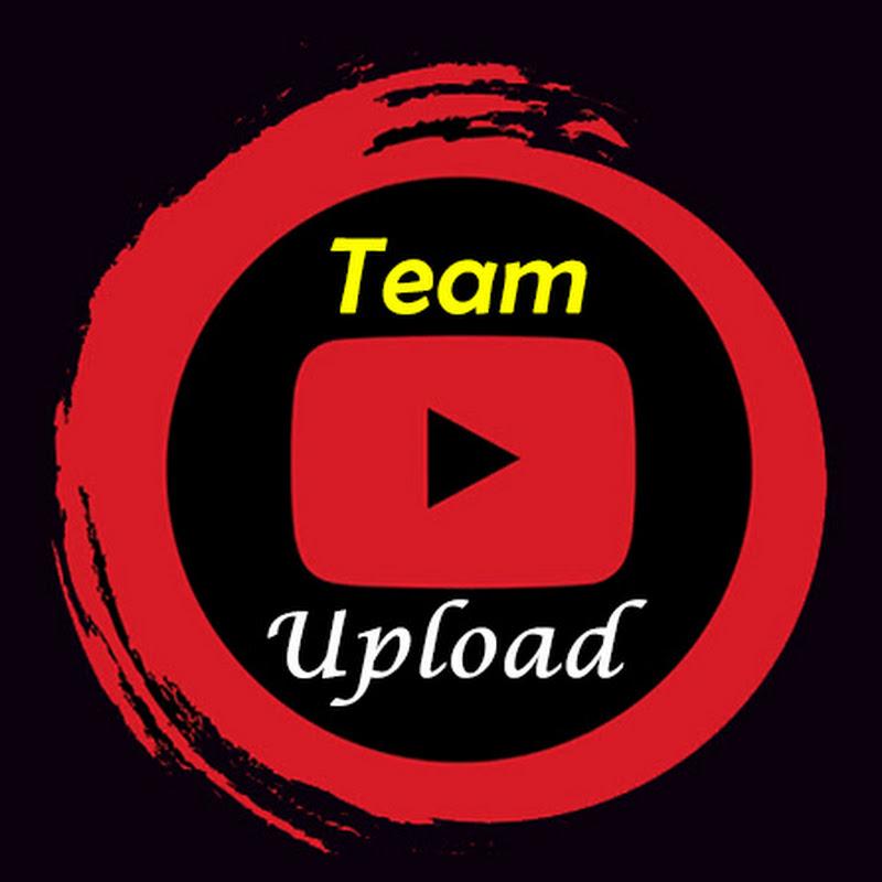 LDP TV Online