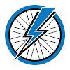 Electric Bike Report