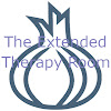 The Extended Therapy Room