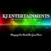 KJ Entertainments