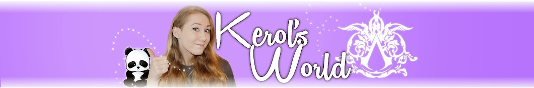 Kerol's World