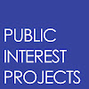 Public Interest Projects