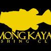 Hmong Kayak Fishing Club