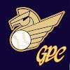 TheGPC1978