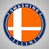 The Smashing Illini