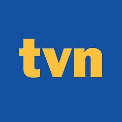 tvnpl profile picture