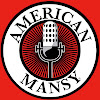 AMERICAN MANSY