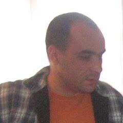 Ilie Viorel Stanica