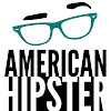 americanhipster