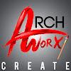 archworx