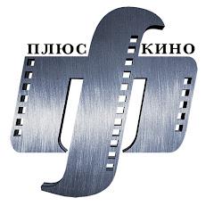 Рейтинг youtube(ютюб) канала Феникс Кино