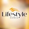 Lifestyle Homes