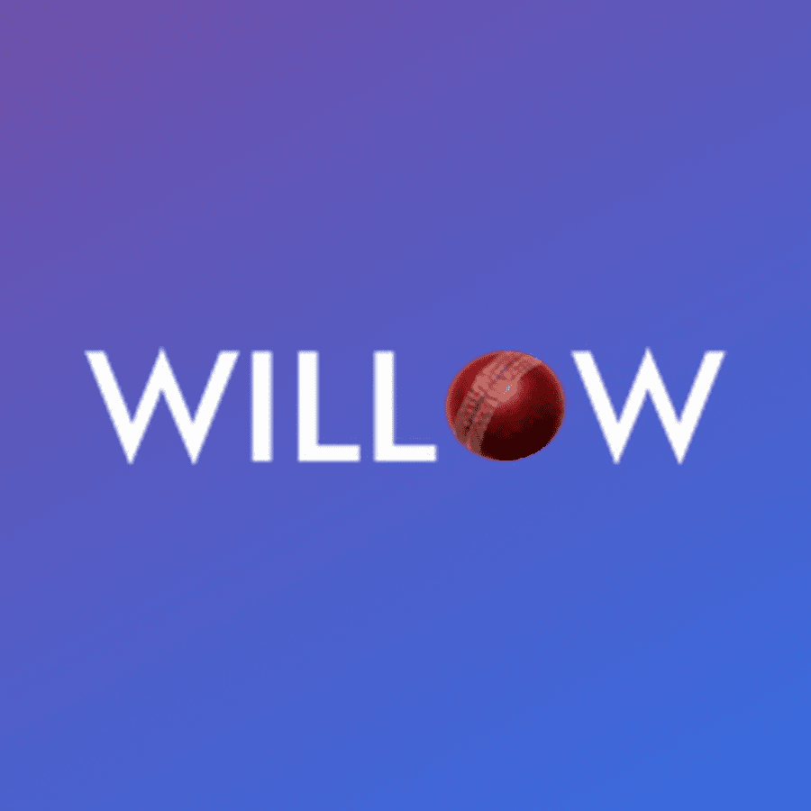 Willow TV - YouTube
