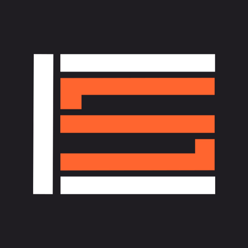 codeSTACKr logo