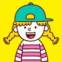 Sally Pop Art