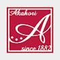 赤堀製菓 の動画、YouTube動画。