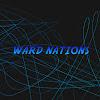 WARD NATIONS
