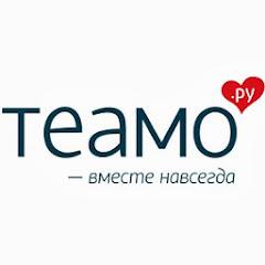 Знакомств вход сайт тиамо