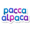 Pacca Alpaca - Language Learning For Children