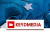Keydmedia Online