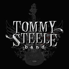 Tommy Steele Band - Topic