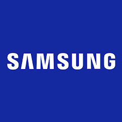 SamsungMexico