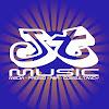 JT MusicMediaMan