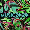 music2020org