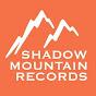 Shadow Mountain Records :