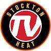 Heat TV