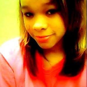 Jasmine Rickerson