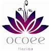 OcoeeTV