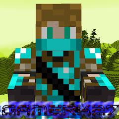 GamerK27