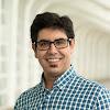 Vicente Ortiz Gimeno