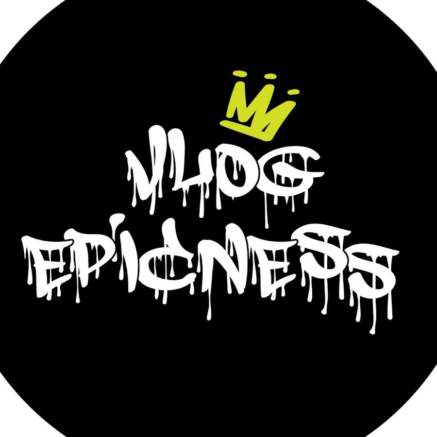 Epicness Tv - YouTube