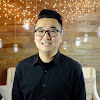 Jeff Yoo
