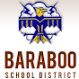 Baraboo School District