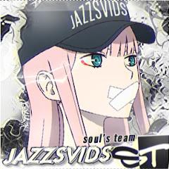 JazzsVids