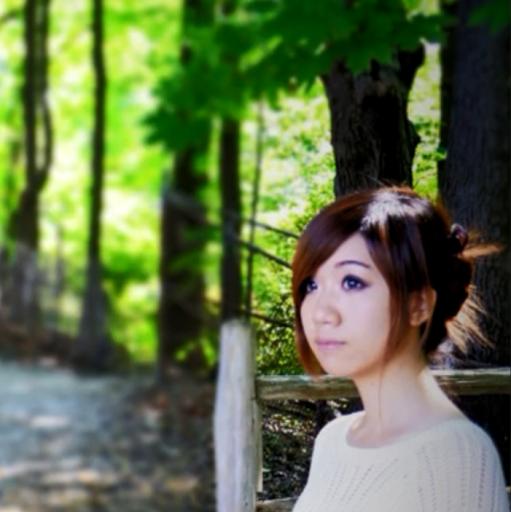 ❀ Ayakura ❀ Music