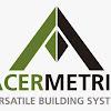 acermetric1