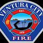 VenturaCityFD