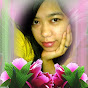 Elza Rianawati