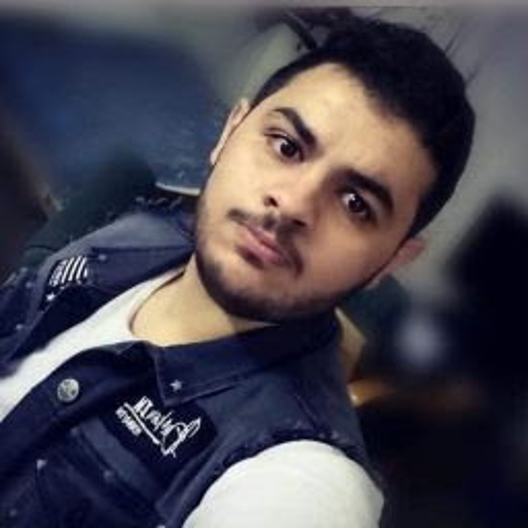 Abbdulrahman Shehadah