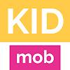 KIDmobEducation