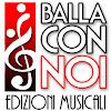 BallaConNoi